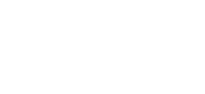 Seed Fertility Consulting